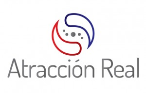 Logo Atraccion Real